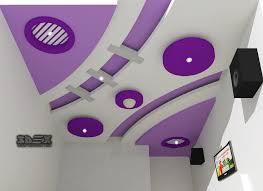 Pop Design For Bedroom 2018 Pin By Somnath P On Anant Pop False Ceiling Design False