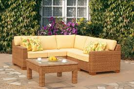 yellow outdoor furniture. Artistic Interior And Furniture: Decoration Fascinating Yellow Outdoor Cushions Change Is Strange Patio Furniture I
