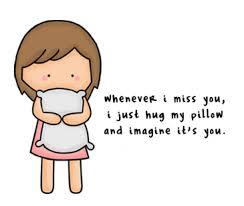 miss you pictures nice life es sayings cute miss you hd wallpaper guru