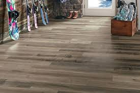 lvt flooring costco. Lvt Flooring Costco Reclaimed Gray High Performance All About Floors More . R