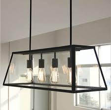 edison style lighting fixtures. Kitchen:Breathtaking Vintage Pendant Light Fixtures 2 Hemp Rope Edison Loft Style Industrial Lights With . Lighting U