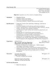 High School Grad Resume Adorable New Resume Examples A High School Resume High School Student Resume