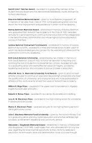 Narrative Essay Example College Narrative Essay Examples High School Bitacorita