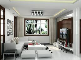 contemporary furniture definition. Minimalist Living Room Small Space Interior Design Tips With Contemporary Furniture Definition Also Decorating Spaces And Modern