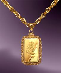 gold bar necklace nprr8 r018 20b8 touch to zoom
