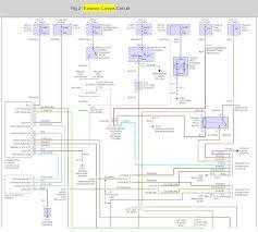 04 dodge ram wiring diagram rear wiring diagrams best 2004 dodge ram 3500 wiring diagram wiring diagrams best 2003 dodge ram wiring schematic 04 dodge ram wiring diagram rear