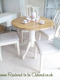 shabby chic dining room furniture beautiful pictures. Shabby Chic Dining Room Furniture. Fascinating Table And Chairs Set For Inspiration Furniture Beautiful Pictures O