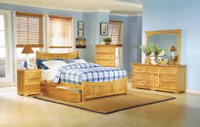 Matching Bedroom Furniture Matching Furniture Archives Design Intervention Diary
