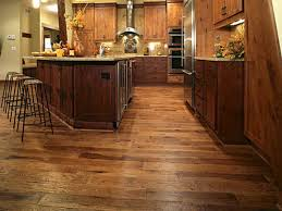Small Picture Laminate Wood Flooring In Kitchen RedPortfolio