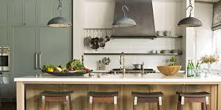 kitchen fluorescent lighting ideas. fluorescent light fixture as led ceiling fixtures for trend kitchen ideas lighting 7