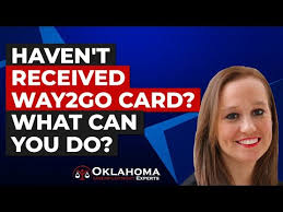The misdu electronically deposits child support payments to this card when they are due and received from the person who owes the child support. Tn Unemployment Way2go Card Jobs Ecityworks