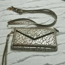 lodis wristlet brand new t kennedy lodis wristlet bliss leather tote costco