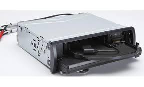 sony dsx ms60 marine digital media receiver at crutchfield com sony dsx ms60 other