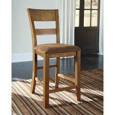 Ashley Furniture Barstools & Counter Stools