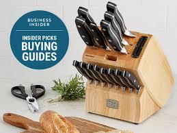 fine cutlery brands. Simple Cutlery Knife Set 4x3 On Fine Cutlery Brands 1