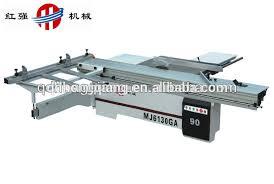 circular saw table adapter. circular saw table adapter, adapter suppliers and manufacturers at alibaba.com o