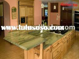 green solid surface countertops green surface lime green solid surface countertops