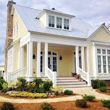 paint sprayers painting stone exterior paint colors exterior house painting jacksonville fl