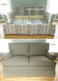 sofa and loveseat slipcovers denim slipcover for leather sofa and loveseat covers