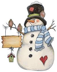 country snowman face clipart. Modren Clipart Primitive Snowman To Paint On Slate  Found Img0liveinternetru To Country Snowman Face Clipart R