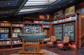 eclectic design home office. Eclectic Design Home Office. Office With An Intriguing [from: Weller R