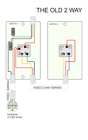 wiring diagram for dimmer switch uk new dimming switch wiring dimmer switch wiring diagram wiring diagram for dimmer switch uk new dimming switch wiring diagram awesome unique dimmer switch wiring