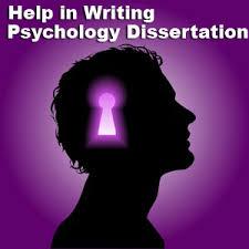 psychology dissertations writing help topics format tips of writing your psychology dissertation