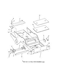 ferris is1500z wiring diagram wiring diagram related posts to ferris is1500z wiring diagram