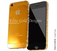iphone 5s black and gold. iphone 5 black 16gb 24k gold | mobile phones for sale at all nigeria iphone 5s and