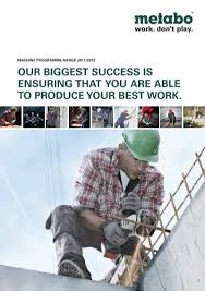 OUr BIGGESt SUCCESS IS En SUrInG tHat yOU arE aBLE tO ...