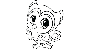 Penguin Coloring Page For Kids Coloring Free Penguin Coloring Pages