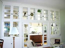 Storage Furniture Living Room White Storage Furniture Corner Storage