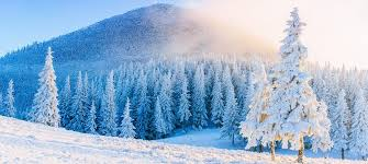 top 8 winter holiday destinations