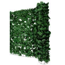 Sichtschutz Windschutz Verkleidung F R Balkon Terrasse Zaun Ebay