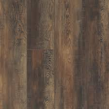 sunset resilient vinyl plank flooring 18 91 sq ft case