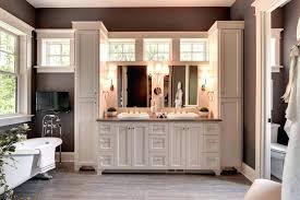 bathroom vanities mn bathroom bathroom vanities amazing inch vanity sink combo for from bathroom bathroom vanity tops minneapolis
