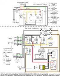 wiring diagram beckett wiring diagrams best beckett wiring diagram wiring diagram for you u2022 beckett furnace wiring installation wiring diagram beckett