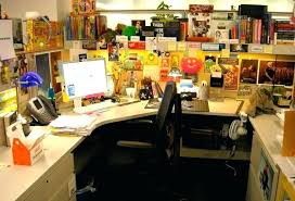 decorating your office cubicle. Cubicle Decorating Your Office E