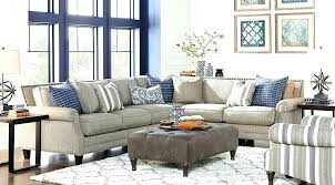 Living Room Furniture Contemporary Design Awesome Decoration