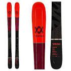 Volkl Kenja 88 Ski [2020]