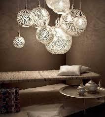 moroccan inspired lighting. Enchanting-Moroccan-lighting.-Very-cozy.-We-make- Moroccan Inspired Lighting
