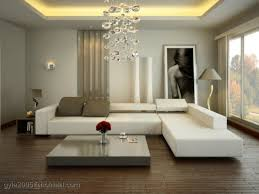 White Furniture Living Room Living Room Gray Recliners White Shelves Gray Sofa Brown Chairs