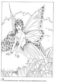 1277 Best Projects To Try Images Coloring Books Coloring Tips