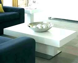 white coffee table with storage gloss white coffee table glossy white coffee table red high gloss