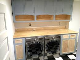 laundry cabinets gumtree perth cupboard design galleries