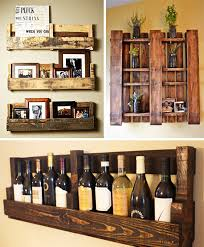 35 Creative Ways To Recycle Wooden Pallets DesignRulz Photo Details - From  these gallerie we provide