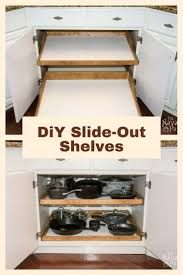 Kitchen:Where To Put Things In Kitchen Cabinets How To Organize  Refrigerator Shelves Diy Kitchen