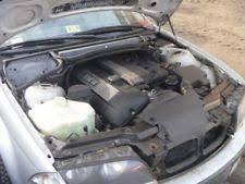 complete engines for bmw 323i 1999 2000 bmw 323i e46 engine motor 2 5l