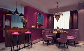 Model Interior Design Living Room Living Room Interior Design With Furniture 12 3d Model Max