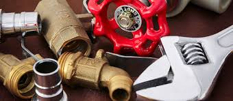 wholesale plumbing supply plumbing tools fixtures ferguson